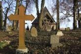DOBIESZEWO-cmentarz-2008-004