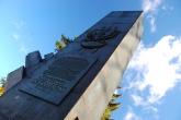 LOBEZ-Swietoborzec-pomnik-2009-004