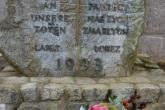 LOBEZ-cmentarz-2009-003