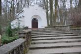 LOBEZ-cmentarz-2009-004