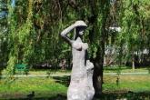 LOBEZ-park-2009-004