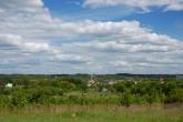 LOBEZ-widok-z-Gory-Zielonej-2009-001