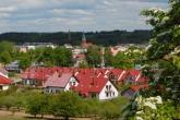 LOBEZ-widok-z-Gory-Zielonej-2009-006