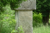 RYNOWO-pomnik-2005-001