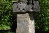RYNOWO-pomnik-2009-001
