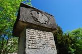 RYNOWO-pomnik-2009-004
