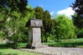RYNOWO-pomnik-2009-005