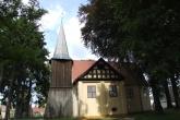 WYSIEDLE-kosciol-2006-002