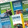 W lipcu 2021 ukazało się kilka publikacji, oczekiwanych od dłuższego czasu przez pojeziernych turystów.  Z myślą o rowerzystach eksplorujących […]