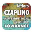 Nośnik: karta microSD Skok głębokości: 1m Data wykonania pomiaru: 2018 r. Opakowanie: zamykane etui plastikowe Wydawca: EKO-MAP Paleta barw: 14-kolorowa […]