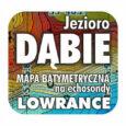 Cena: 70,00 PLN Nośnik: karta microSD Skok głębokości: 0,5m Data wykonania pomiaru: 2019 r. Opakowanie: zamykane etui plastikowe Wydawca: EKO-MAP […]