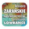 Nośnik: karta microSD Skok głębokości: 0,5m Data wykonania pomiaru: 2014 r. Opakowanie: zamykane etui plastikowe Wydawca: EKO-MAP Paleta barw: 14-kolorowa […]