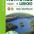 Format:~B2 (66 x 47 cm) Języki:polski, niemiecki, angielski Rok wydania:2018 Wydawca:EKO-MAP ISBN: 978-83-65623-21-8   Część kartograficzna: mapy batymetryczne […]