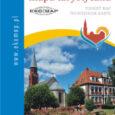 Skala: 1:60.000 Format: A2 Języki:PL, EN, DE Rok wydania:2021 Druk:jednostronny ISBN: 978-83-66841-12-3 []  Część kartograficzna: mapa turystyczna gminy […]