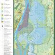 Skala: 1:25.000 Format: ~ B2 (66 x 47cm) Język:PL Rok wydania:2021 Druk:dwustronny ISBN: 978-83-66841-14-7  Część kartograficzna: mapa turystyczna […]