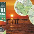 Ukazała się kolejna publikacja wydawnictwa EKO-MAP – tym razem dotycząca terenów województwa pomorskiego.