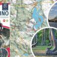 """Ostatnia nowość w 2020 r. to mapa turystyczna pt. """"Gmina Gryfino"""". Mapa obejmuje teren gminy wraz z dużymi obszarami w […]"""
