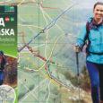 W sprzedaży internetowej i stacjonarnej pojawiła się nowa mapa Góry Chełmskiej, należącej do najpopularniejszych miejsc aktywnego wypoczynku w Koszalinie.