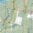 Skala: Borne Sulinowo 1:10.000 | Poligon radziecki 1:50.000 Format: ~ B2 (66 x 46cm) Język:polski Rok wydania:2019 Wydawca:EKO-MAP ISBN: […]