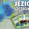 Oferta map batymetrycznych wydawnictwa EKO-MAP wzbogaciła się o kilka tytułów z terenu Pojezierza Szczecineckiego. W lipcu wydano cztery nowe mapy, […]