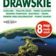 Format map: turystyczne B2-A1, kajakowe 96 x 21 cm Latawydania:2016-2020 Wydawca:EKO-MAP ISBN: 978-83-65623-68-3    Kolekcja map turystycznych, […]