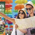 W kwietniu 2018 r. została wydana długo oczekiwana, nowa publikacja na temat walorów turystycznych Połczyna-Zdroju.