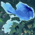 W sierpniu zakończyły się pomiary głębokości jeziora Wielimie. Ten największy akwen w powiecie szczecineckim, należy jednocześnie do najpłytszych jezior w […]
