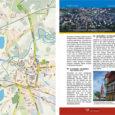 Format:21 x 12 cm Liczba stron:72 Języki: polski, angielski, niemiecki Oprawa: spiralna Rok wydania: 2021 Wydawca: EKO-MAP ISBN: 978-83-66841-07-9 […]