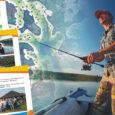 """Przy współpracy z Lokalną Organizacją Turystyczną w Czaplinku został wydany nowy przewodnik dla wędkarzy. Przewodnik wędkarski """"Gmina Czaplinek"""" jest kontynuacją […]"""