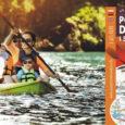Na początku wakacji ukazał się nowy tytuł, który powinien zainteresować amatorów turystyki wodnej, a zwłaszcza wędkarzy. Z myślą o miłośnikach […]